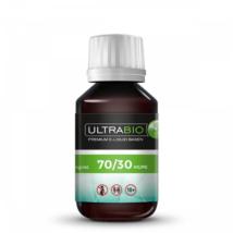Ultra Bio Base 70/30 500ml