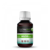 Ultra Bio Base 80/20 250ml