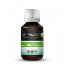 Ultra Bio Base 80/20 500ml