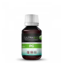 Ultra Bio Base PG 250ml