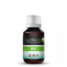 Ultra Bio Base PG 250ml