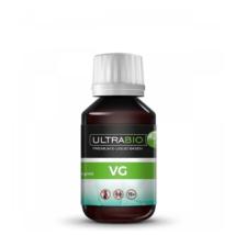 Ultra Bio Base VG 250ml