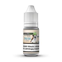 Ultra Bio Hybrid Shot 70/30 20mg