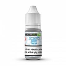 Ultra Bio Nikotin Salt Shot 50/50 20mg