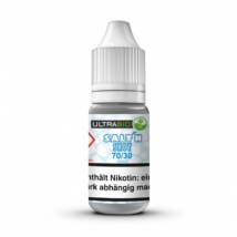 Ultra Bio Nikotin Salt Shot 70/30 20mg