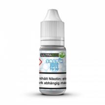Ultra Bio Nikotin Salt Shot 70/30 20mg