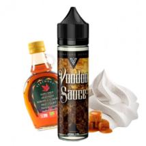 Signature Series - Voodoo Sauce