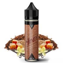 Tobacco Series - Trinity