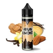 Urban Series - Urban Almond