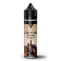 Urban Series - Caramel