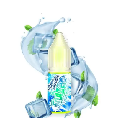 Icee Mint
