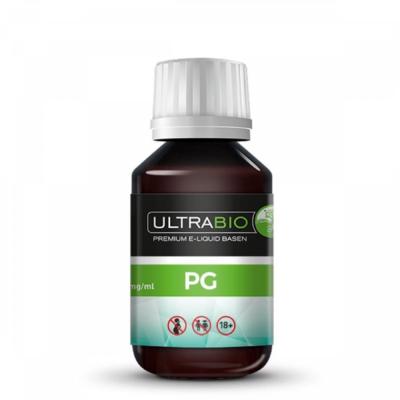 Ultra Bio Base PG 500ml